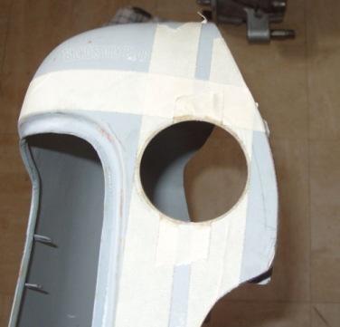 cutter43