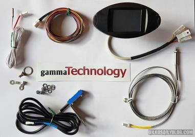 gamma1a